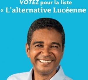 Probable alliance de circonstance entre le MIM et louis CRUSOL contre le troisième homme le candidat de l'alternative Lucéenne  Nicaise MONROSE