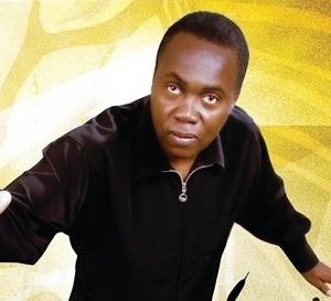 """Pascal Kondo vient présenter son nouvel album """"Kat'chimen"""" sur scène sur ses terres de Guadeloupe."""