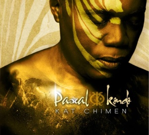 LA PROMO:Pascal Kondo au Centre Sonis