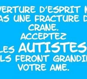 L'association « LYANNAJ AUTISME » a été créée à l'initiative de représentants de familles d'enfants, d'adolescents et d'adultes présentant un autisme