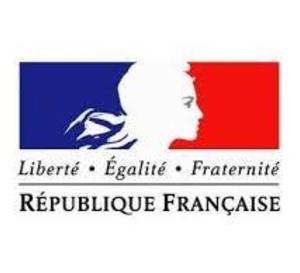 Le préfet de la Martinique, Laurent PRÉVOST a reçu ce mardi 1er avril le Premier ministre de la Dominique, Roosevelt SKERRIT,