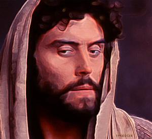 ESPACE SUD: Rodolphe Désiré est il un Judas au service de claude LISE?