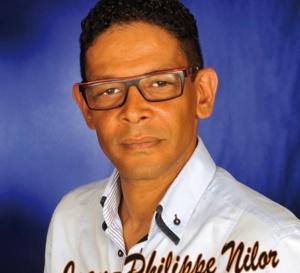 Deux lois encadrent le cumul des mandats : Le Député Jean Philipe NILOR est-il au-dessus des lois ?
