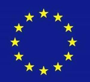 Élections européennes des 24 et 25 mai 2014  Dépôt de candidatures