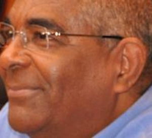 Daniel MARIE SAINTE Non c'est non : Conseil Municipal du Lamentin du mardi 29 avril 2014: