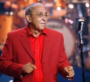 JUAN FORMELL : Un ambassadeur de la musique cubaine et un maestro pour diverses générations d'artistes est mort!