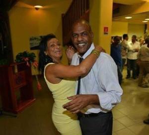Francine n est plus journaliste. Elle a quitté Martinique Première depuis quelques mois pour une nouvelle carrière (Réponse de Cécile MARRE)