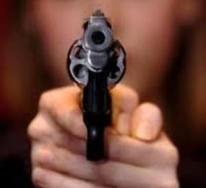INFO FAI Meurtre par arme à feu, hier soir vers 21 heures à Vieux-Bourg aux Abymes.