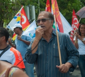 Pas d'inquiétude, les grévistes sont fonctionnaires, les révolutionnaires aussi!