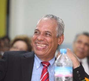 Université des Antilles:  Le gouvernement va-t-il passer en force face au non des politiques de la Guadeloupe?