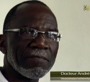 Chinkungunya : « peut-être déjà 100.000 malades en Martinique »