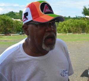 Les 6 jours de la Région Martinique, reportés et le Grand Prix Gérard GOLDAG maintenu au François.