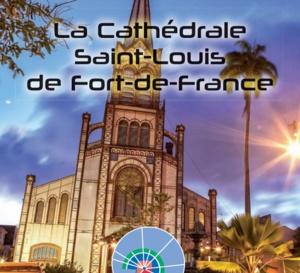 Communiqué Urgent - Travaux pose de la flèche de la cathédrale