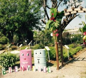 LU POUR VOUS:  Le projet de loi biodiversité, la Martinique sera concernée