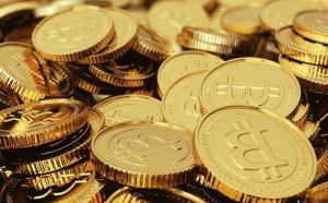 Les voleurs ne veulent plus d'espèces, ou de l'or , ils veulent des Bitcoins