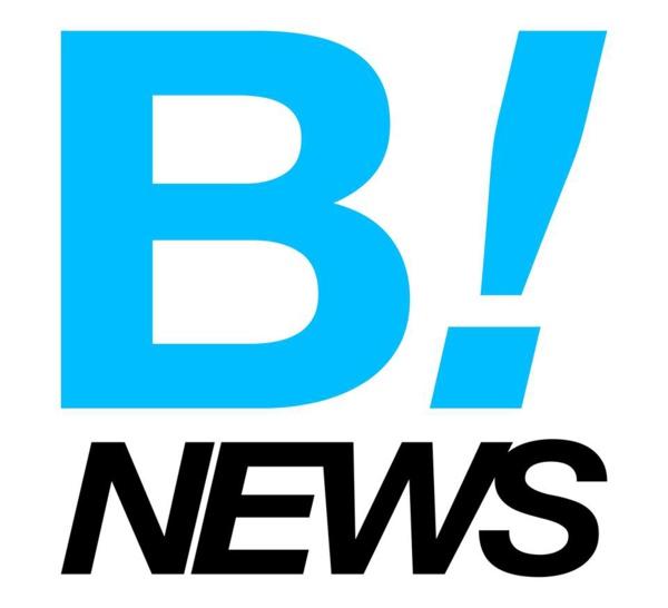 Connaissez vous : BABOUL NEWS