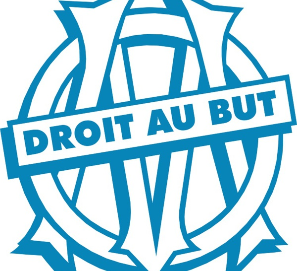 Arrêté du 19 décembre 2016 portant interdiction de déplacement des supporters du club de football de l'Olympique de Marseille lors de la rencontre du mercredi 21 décembre 2016 avec le Sporting Club de Bastia
