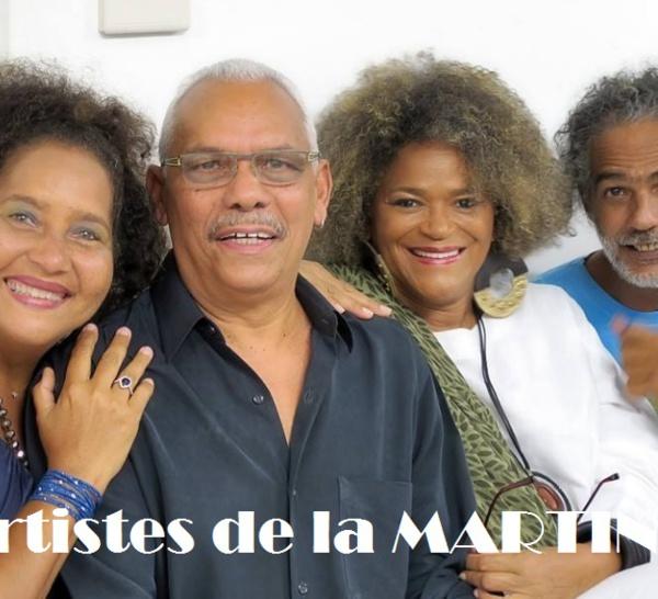 Ignace PASTEL relance #MAKRELAJ en version numérique !