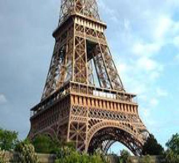 LKP MANIFESTATION DE SOUTIEN PARIS LE 21 FEVRIER 2009