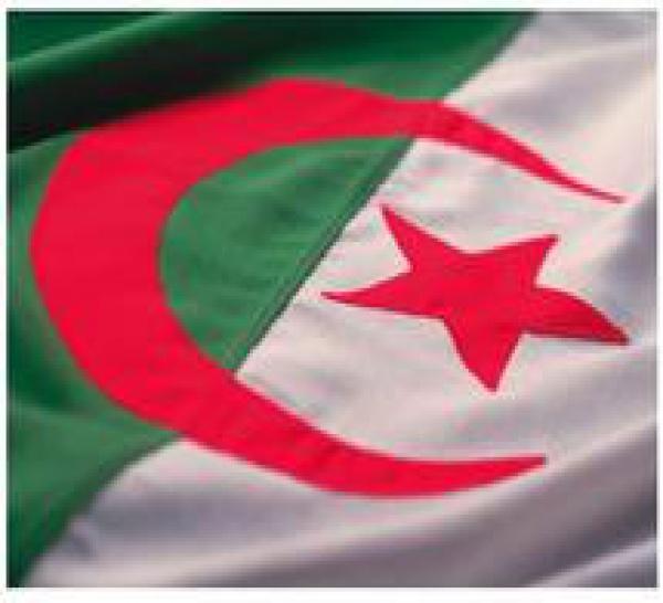 8 MAI 1945 : L'ARMEE FRANCAISE MASSACRE LE PEUPLE ALGERIEN