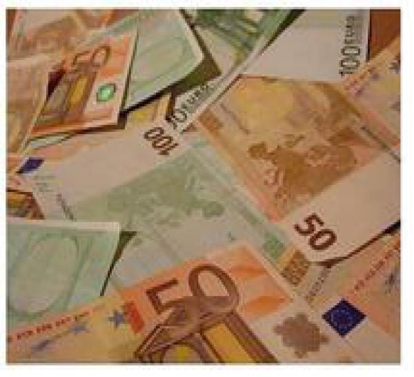 PLAN DE RELANCE : LES COLLECTIVITES VONT CONTRIBUER A HAUTEUR DE 19 MILLIARDS D'EUROS
