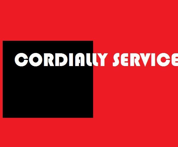 CORDIALLY SERVICES , le bouquet de services du webzine ICIMARTINIQUE.COM