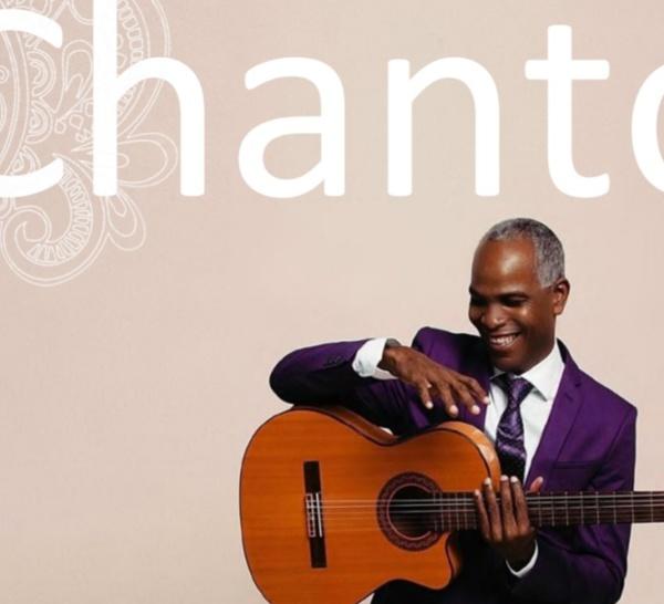 Chanto , un talent qui renverse tous les codes !