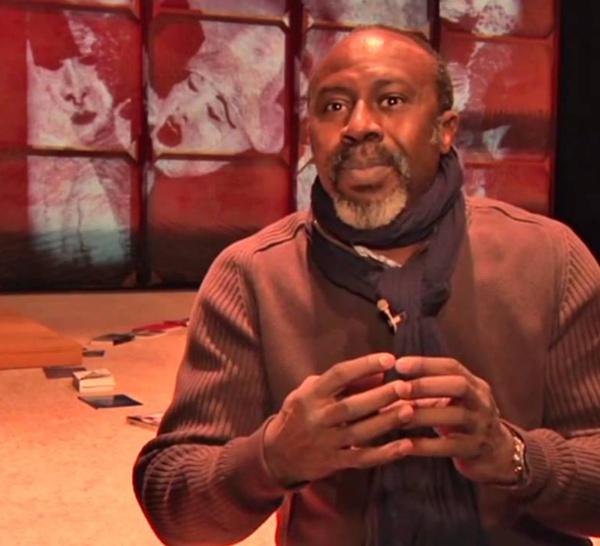 Invité du jour / Hassane Kassi Kouyaté directeur de l'établissement public de coopération culturelle de la Martinique