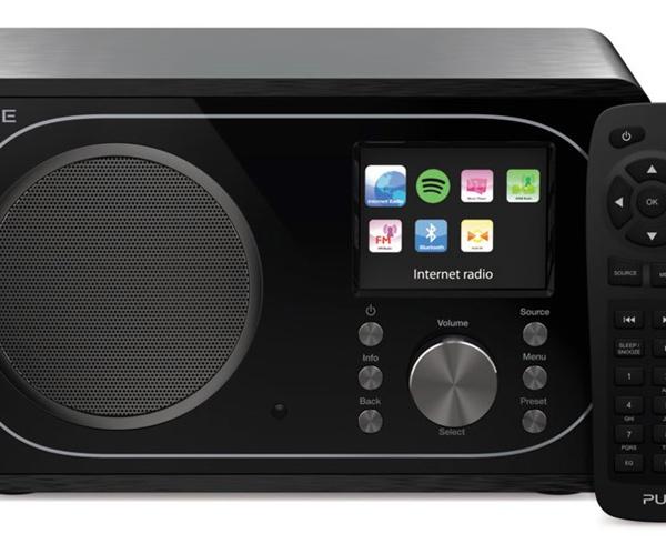 Lu pour vous / Radio France trace un cap résolument numérique de radio sur mesure et un positionnement le web vocal.