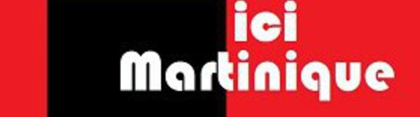 Un radio 100 % info est-ce possible en MARTINIQUE ?