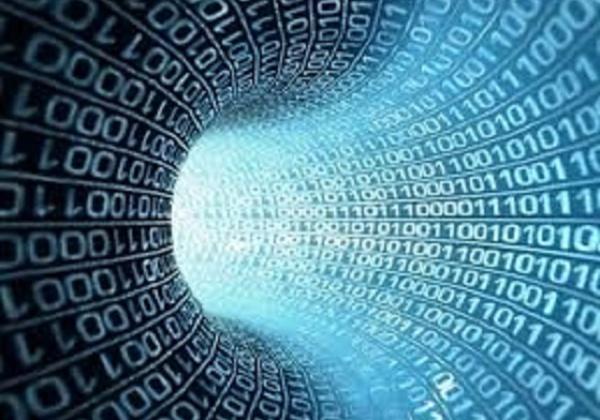 Un banquier parle du Futur de la digitalisation. II est de la  BNP Paribas