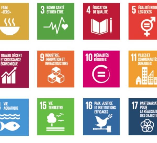 Editorial du Jour / Le développement durable pourquoi?