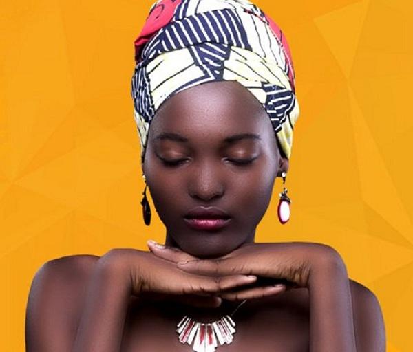 Devrons-nous faire venir de nouveaux Africains pour repeupler  la Martinique demain ?