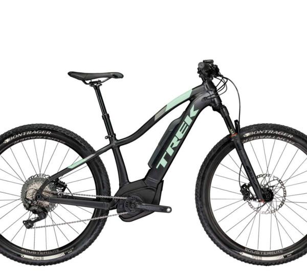 MARTINIQUE sport La FFC travaillent  pour les compétitions des vélos à assistance électrique.