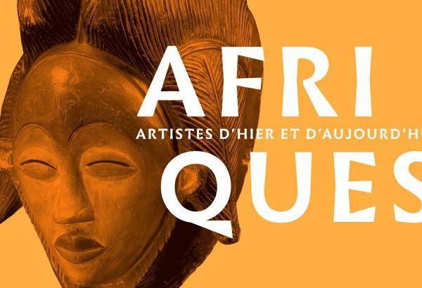 Documentaire, Togo Incubateurs initiatives solidaires.