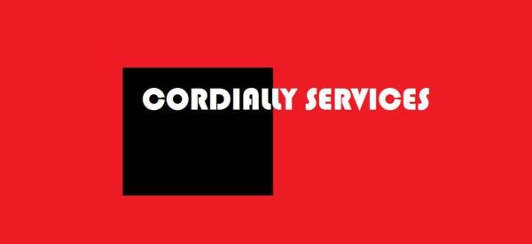 MARTINIQUE services : Où en sommes nous dans les métiers de la conciergerie.