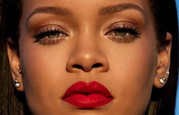 MARTINIQUE Caraïbes. Rihanna considérée comme amorale par des organisations islamiques sénégalaises