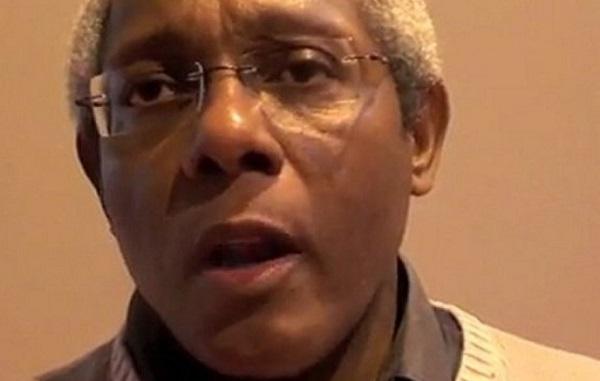 Le Chlordécone par Philippe VERDOL Maître de Conférences en Economie Université des Antilles – Pôle Guadeloupe