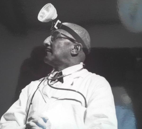 Le comedien martiniquais Felix Ursulet nous a quittés par Jean José Alpha