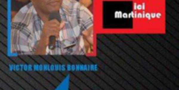 Editorial du Jour /Qu'est ce qui rend aussi acides et exacerbés la majorité des Martiniquais ?