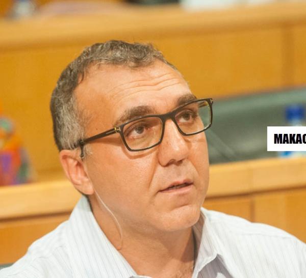 Réforme fiscale, le PPM se positionne, Jean Philipe Nilor aussi, le MIM non !