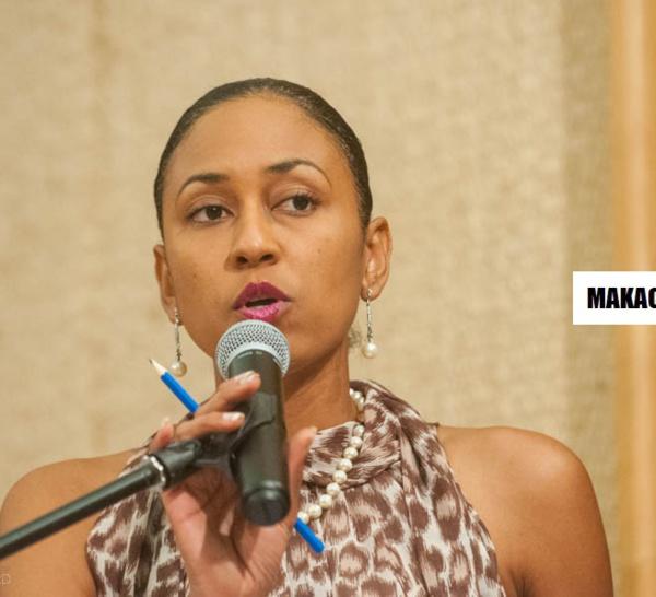Université des Antilles: il va y avoir encore du grabuge, on dirait  !