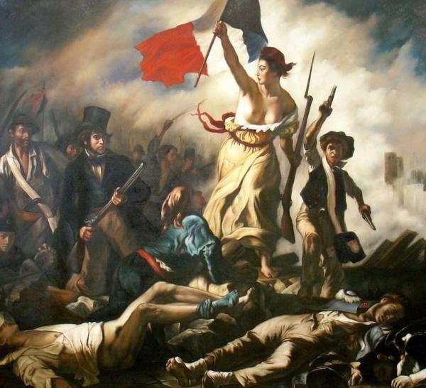 Université des Antilles : le chaos était prévisible par Yves-Léopold MONTHIEUX