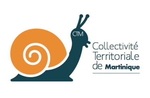 Pour ceux qui disent que la CTM ne fait rien : Conseil exécutif du 21 Février 128 points inscrits à l'ordre du jour;