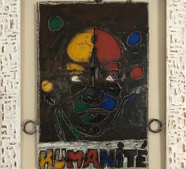 10 artistes martiniquais et guadeloupéens à la Galerie Colette Nimar !
