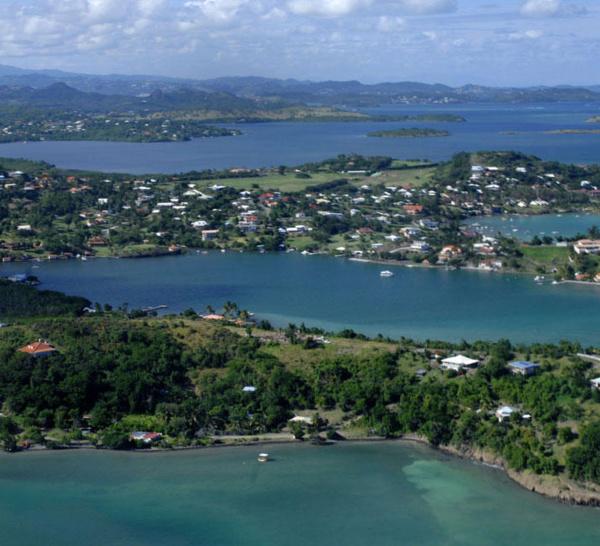 La Martinique patrimoniale, Comment monétiser ?