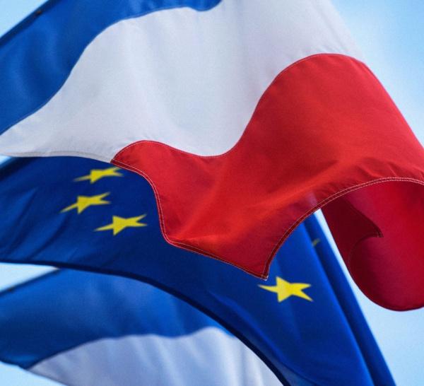 Des fonds européens pour certains, des cagnottes sans retour pour d'autres !