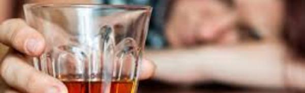 Les filles boivent-elles plus que les garçons désormais ?