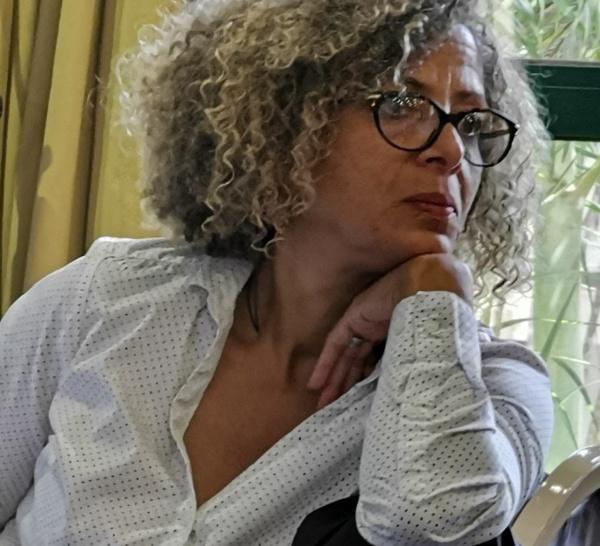 Barbara Jean -Élie : Sera t'elle la rédactrice en chef de la nouvelle télévision Zitata TV ?