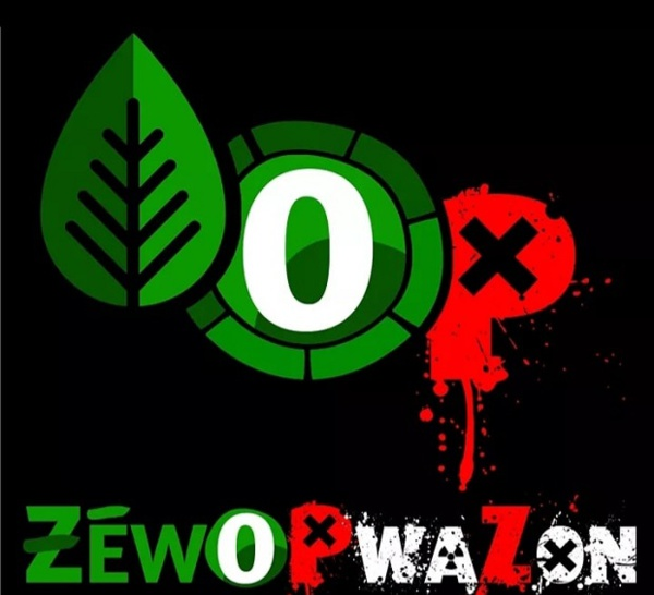 ZÉRO Chlordécone Objectif ZÉRO Poison, l'organisation veut saisir la justice !